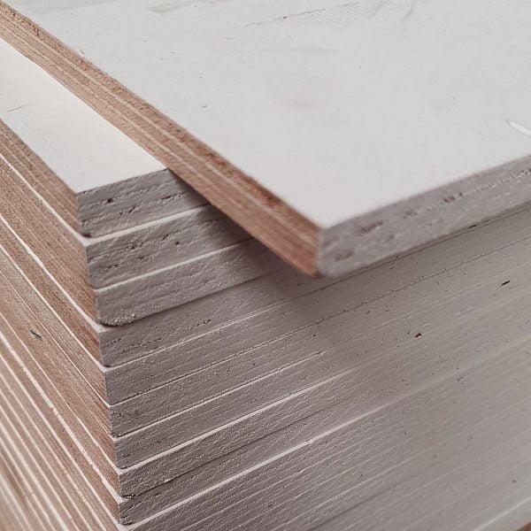 Okoume exterieur gegrond 122x250 cm (diverse diktes)